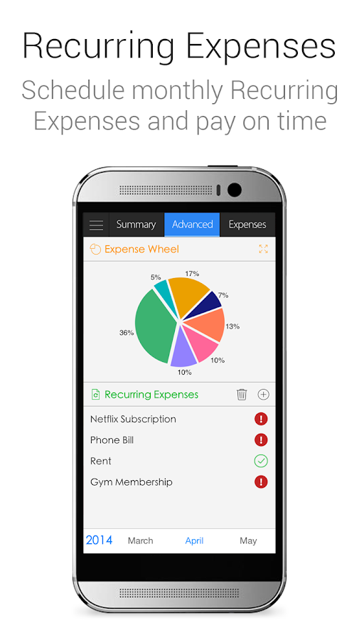 track my phones best android apps autos post