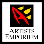Artists Emporium Art Supplies