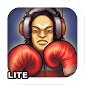Beatdown Boxing (Lite) logo