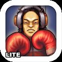 Beatdown Boxing (Lite) logo