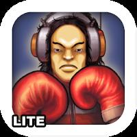 Beatdown Boxing (Lite) 1.97