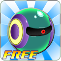 Marble Droid Free icon
