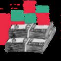 Bed Of Money – Poker Ledger logo