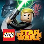 LEGO® Star Wars™:  TCS v1.7.50 PowerVR (Mega Mod)