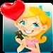 Love Photo - Live WP Icon