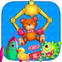 Kids Prize Claw Machine - Toys icon