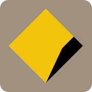 App CommBank APK for Windows Phone