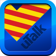 uTalk Catalan