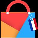 uShop: Nederland icon