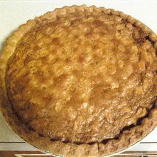 Southern Baked Peanut Butter Pie Recipes.