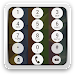 exDialer Polygon theme Icon