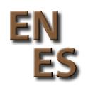 English to Esperanto logo