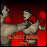 Ultimate Boxing KO