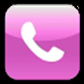 Call4Free Pro