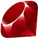 Pocket Ruby