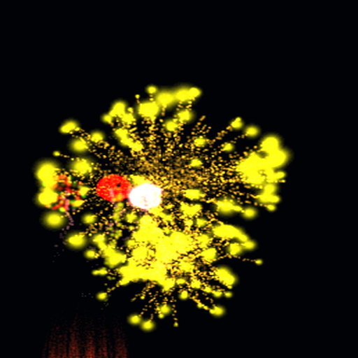 FireWorks Diwali