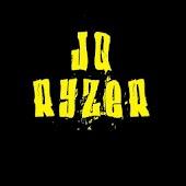 JQ RyZer