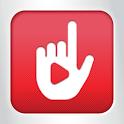 Novell in Hand logo
