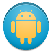 Your Android Version 1.0 Icon