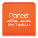 Pioneer Bible Translators icon