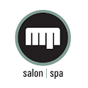 Mark's Place Spa and Salon