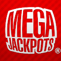 MegaJackpots logo