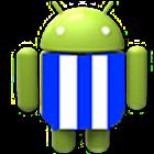 NMFC Companion icon