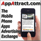 AppAttract Ad Exchange News icon