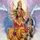 Mahisasura Mardini Stotra icon