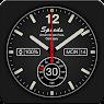Установить  Speeds Watch Face
