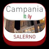 Visit Salerno