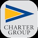Charter Group Finance