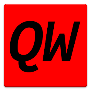 download QusaWiki apk