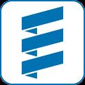 EasyStart GSM icon