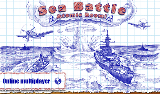 Sea Battle 9