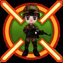 Gun Fire Army APK