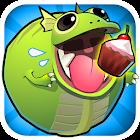 Fat Dragon icon