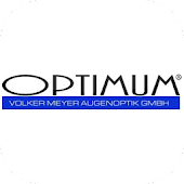 OPTIMUM - Volker Meyer
