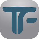 Techist Forums icon