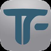 Tech-Forums