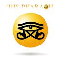 The Pharaoh icon