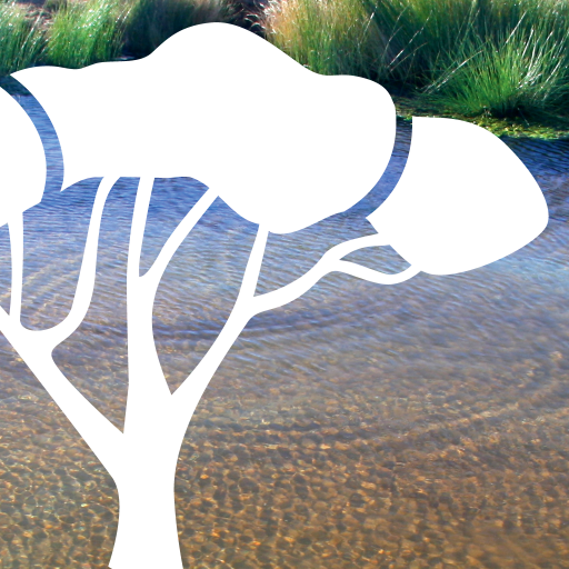Oodnadatta Outback Track Guide LOGO-APP點子