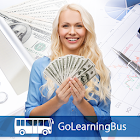 Learn Finance by GoLearningBus icon