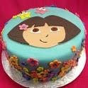 Dora Videos and More icon