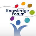 FAO Knowledge Forum logo