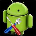 Faster phone 4in1 Booster JOKE mobile app icon