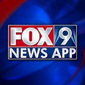 KMSP FOX 9 News Minneapolis