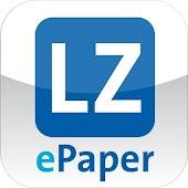 Lahrer Zeitung ePaper