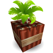 Tropical Craft: Jungle Story