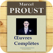Proust : Oeuvres complètes